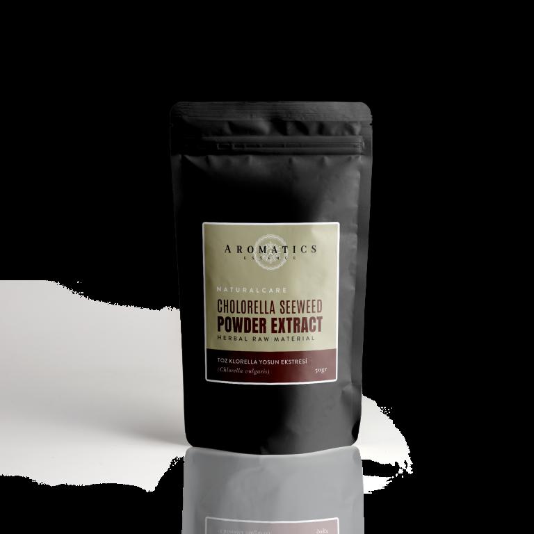 Üzüm Çekirdeği Ekstresi (Toz) – 50gr