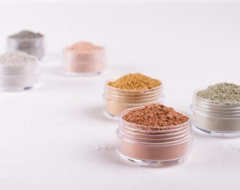 set-different-cosmetic-clay-mud-powders_165623-1901