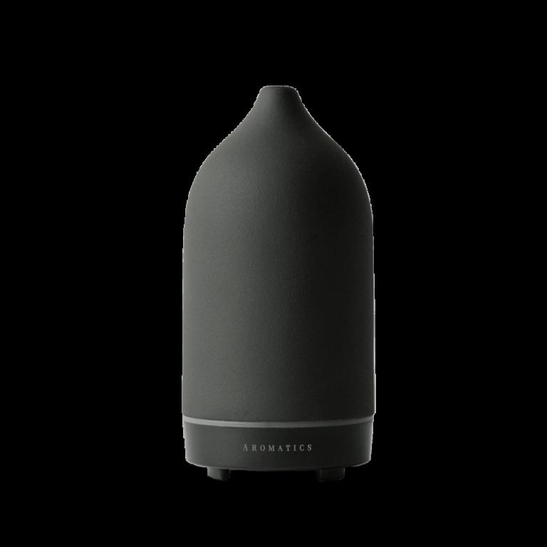 Black Stone Ultrasonik Aroma Difüzör